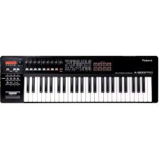 MIDI клавиатура Roland A-500 PRO