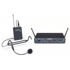 Радиосистема SAMSON Concert 88x Headset