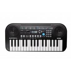 Детский клавишник Kurzweil KP10