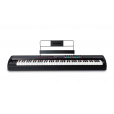 MIDI клавиатура M-AUDIO Hammer 88 Pro