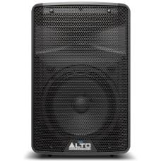 Активная акустическая система ALTO PROFESSIONAL TX308