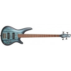 Бас гитара IBANEZ SR300E SVM