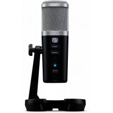 Универсальный микрофон PRESONUS REVELATOR