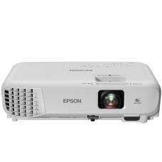 Проектор Epson EB-X500