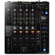DJ микшер Pioneer DJM-750MK2