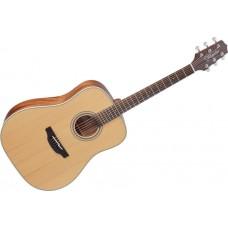 Акустическая гитара TAKAMINE GD20-NS