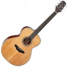 Акустическая гитара TAKAMINE GN20 NS