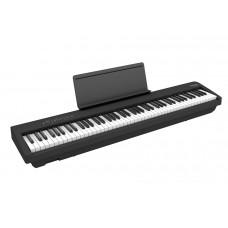 Цифровое пианино Roland FP-30X bk