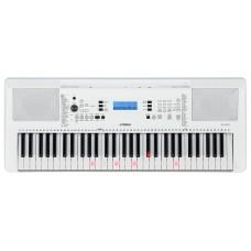 Синтезатор YAMAHA EZ-300