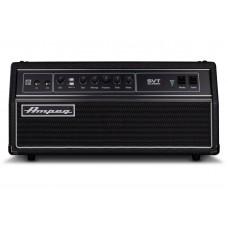Гитарный усилитель AMPEG SVT-CL