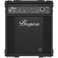 Комбоусилитель Bugera BXD12