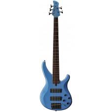 Бас гитара YAMAHA TRBX-305 (Factory Blue)