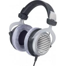 Наушники Beyerdynamic DT 990 Edition 250 ohms