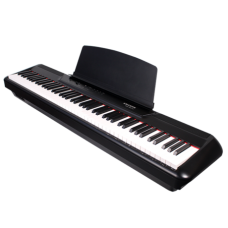 Цифровое пианино Pearl River P60BK
