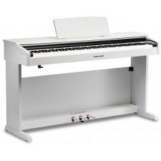 Цифровое пианино Pearl River V03WH