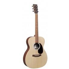 Электроакустическая гитара MARTIN 000-X2E