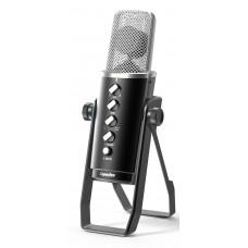 Микрофон универсальный SUPERLUX E431U