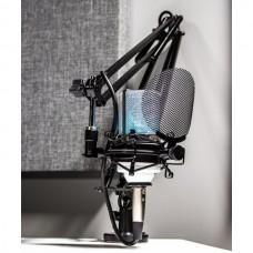 Микрофон универсальный Marshall Electronics MXL OS1 BW