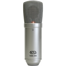 Микрофон универсальный Marshall Electronics MXL USB.006
