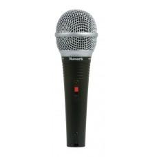 Микрофон универсальный NUMARK WM200