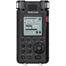 Цифровой рекордер Tascam DR-100mkIII