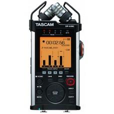 Цифровой рекордер Tascam DR-44WL