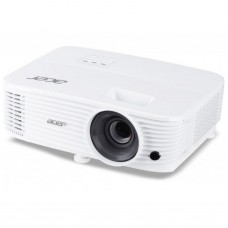 Проектор Acer P1255