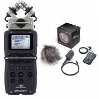 Цифровой рекордер Zoom H5 SET