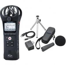 Цифровой рекордер Zoom H1n SET