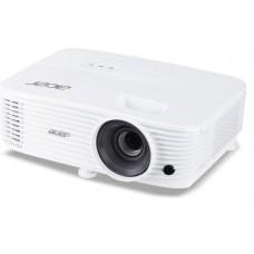 Проектор Acer P1355W