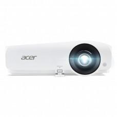 Проектор Acer P1560BTi