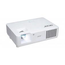 Проектор Acer PD1530i