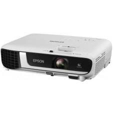 Проектор Epson EB-W51