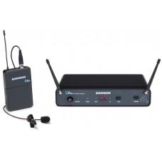 Радиосистема SAMSON SWC88BLM10G UHF Concert 88 w/LM10B