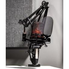 Микрофон универсальный Marshall Electronics MXL OS1 KR