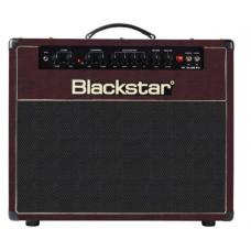 Гитарный комбоусилитель Blackstar HT-40 Club Vintage Pro