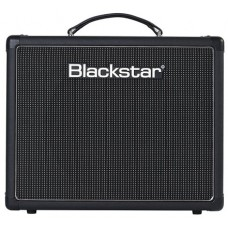 Гитарный комбоусилитель Blackstar HT-5C
