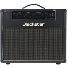 Гитарный комбоусилитель Blackstar HT Studio 20