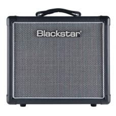 Комбоусилитель Blackstar HT-1R MkII