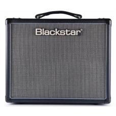 Комбик гитарный Blackstar HT-5R MKII (ламповый)