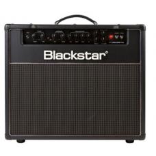Гитарный комбоусилитель Blackstar HT-60 Soloist
