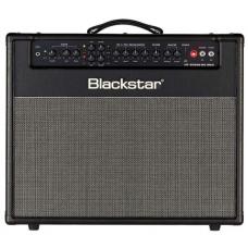 Гитарный комбоусилитель Blackstar HT Stage 60112 MkII