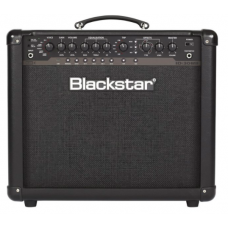 Комбоусилитель Blackstar ID 30 TVP