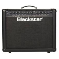 Комбоусилитель Blackstar ID 60 TVP