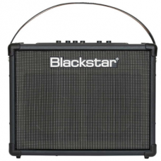Усилитель для электрогитары Blackstar ID Core V2 Stereo 40