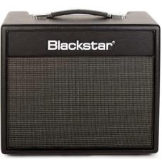 Гитарный комбоусилитель Blackstar Series One 10 AE