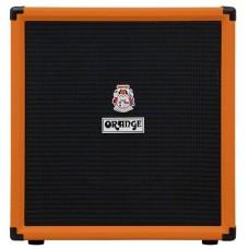 Комбоусилитель Orange Crush Bass 100