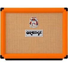 Комбоусилитель Orange Rocker-32 Stereo