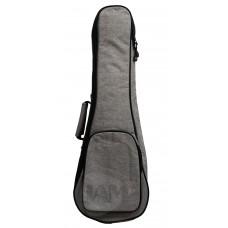 Чехол для укулеле FZONE CUB7 Concert Ukulele Bag (Grey)