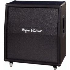 Гитарный кабинет Hughes & Kettner VC 412 B30